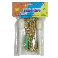 Buy cheap Supply Jump Rope  (HD-R315) product