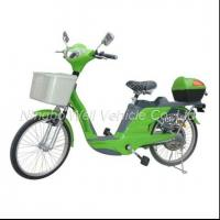 Buy cheap 36V 300W Elcetric Scooter product