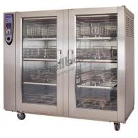 Buy cheap lab hight- temperature table product