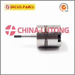 Quality 32F61-00060 Control valves,control valve supplier ,delphi common rail injector control valve,diesel fuel injection valve for sale