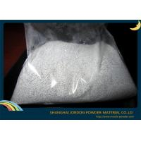 Buy cheap Gas Atomization Fine Metal Powders For Photovoltaic Industry Metal Conductive Paste product