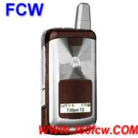 China Nextel i776 cell phone on www.360fcw.com from FCW Industrial Co.,Ltd on sale
