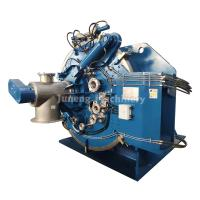 Buy cheap Continuous automatic good quality peeler centrifuge for corn starch product