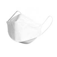Buy cheap Dust Proof Disposable Kn95 Kids Particulate Respirator Mask product
