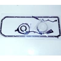China cylinder head gasket for BMW-X5 on sale