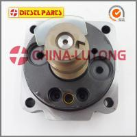 Quality 146402-3820,cav head rotor,delphi rotors,dpa head rotor,head rotor online,lucas head rotors, for sale