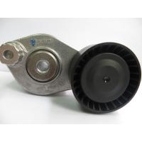Buy cheap Ford Auto Belt Tensioner Pulley 25183297 New Product High Quality product