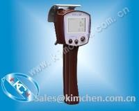 Buy cheap Electronic T2 Digital Tension Meter With 6V / 750m AH Yarn ,String, Yarn tension from wholesalers