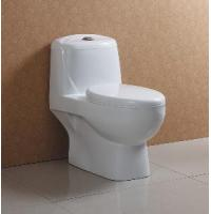 Buy cheap Water Closet Seat (AT-546) product