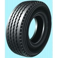 Buy cheap Radial Truck Tyre/Truck Tire 12.00r24/11r22.5/12r22.5/315/80r22.5/385/65r22.5 product