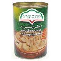 Buy cheap Canned Mushroom Whole and P+S from wholesalers