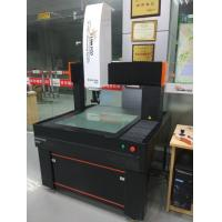 Quality Optical 3D Composite Vision Measurement System Gantry Fully Automatic Programmable for sale