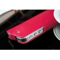 Buy cheap Guangzhou professional pu leather phone cases for iphone 5/5s 5c product