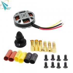 Buy cheap 5006 350KV Multicopter outrunner dc brushless motor product