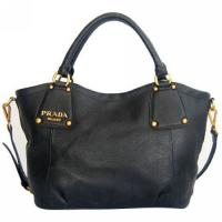 Buy cheap 2012 simply fashoion shoulder bag for man product