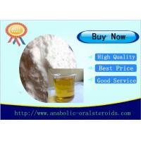 Buy cheap Norethisterone Anti Estrogen Steroids Norethisterone Enanthate for Female Health , 3836-23-5 product