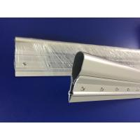 Buy cheap Customized Size Screen Printing Squeegee Handle  + / -0.10mm Thickness Tolerance product