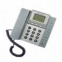 China GSM Fixed Wireless Phone on sale