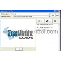 Buy cheap Auto Software Tool IMMO Universal Decoding LT 2.0 from wholesalers