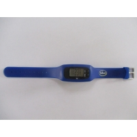 Buy cheap Accurate Valuation Function Testing Raw Material Inspection For Global Trading product