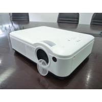 Buy cheap 1080P LCD Home Theater Projector product