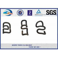 Buy cheap Railway SKL1Tension Clamp from wholesalers