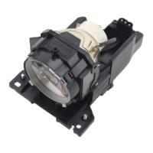 Buy cheap Digital Hitachi Projector Lamp 56mm x 56mm 275 Watt Long Lifespan product