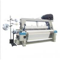 Buy cheap Double Nozzle 190 Water Jet Loom (TJ-190) product