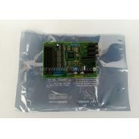 Buy cheap Single Sided Control CNC Circuit Board For Milling A20B-2002-0470 product