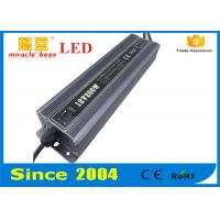 Buy cheap Constant Voltage 200W 12V Waterproof LED Power Supply For LED strip product