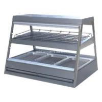Buy cheap Stainless Steel Food Display Warmer (SBW-1100) product