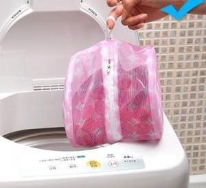 Buy cheap Bra Washing Bag, Underwear Washing Bag product