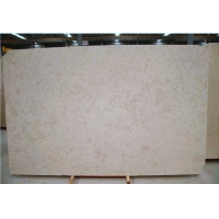 Buy cheap countertops floor wall ceil tile Lightweight Stone Panels product