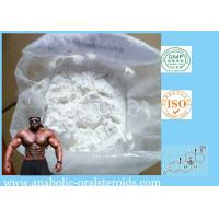 Quality Oral Dianabol / Dbol ( Methandrostenolone ) Anabolic Oral Steroids PEDs for sale