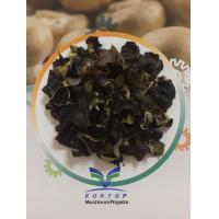 Buy cheap Factory Price Thin Dried White Back Black Wood Ear Fungus Mushroom Cubes (Dices) A Grade product