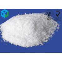 Anti-Paining Anesthetic Anodyne Benzocaine hydrochloride High Purity CAS 23239-88-5