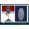 Buy cheap Welding Material Aluminium Magnesium Alloy Powder Mg 60% Al 40% from wholesalers