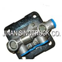 Buy cheap Truck Transmission Parts Cut Off Valve product