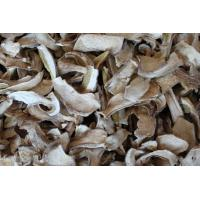 Buy cheap 2015 Dried Boletus Edulis A class product