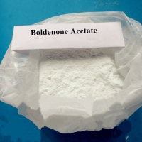 Buy cheap CAS 2363-59-9 Equipoise Bodybuilding Prohormone Supplements Boldenone Acetate product