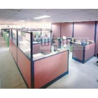 Buy cheap Office Partition product