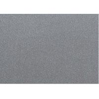 Buy cheap Bead Blast Cold Rolled Stainless Steel Sheet Width 80 - 1250mm Length 500 - 5000mm product