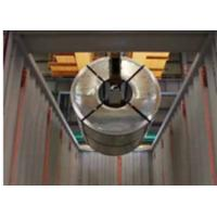 Buy cheap Grade 309s Stainless SteelCoil , Mill Edge Stainless Steel Hot Rolled Coil product