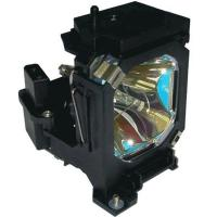 Buy cheap 175W 75V Original epson projector lamp for EB-X7, EB-S7, EX51, EX71, EX31 product