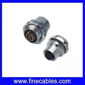 Buy cheap Connecteur M12 product