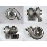 Buy cheap OEM Diesel Komatsu Turbochargers Kit PC400-7 product
