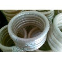 0.3mm AISI 302 Stainless Steel Spring Wire