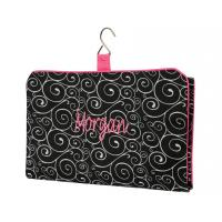 Buy cheap Europe and America fashion PU waterproof cosmetic bag product