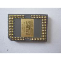 Buy cheap FOR Benq Optoma Projector DMD chip 1076-6329W 1076-6328W FIT DMD PROJECTOR CHIP product
