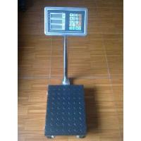 Buy cheap Platform Scale Acs-838 product